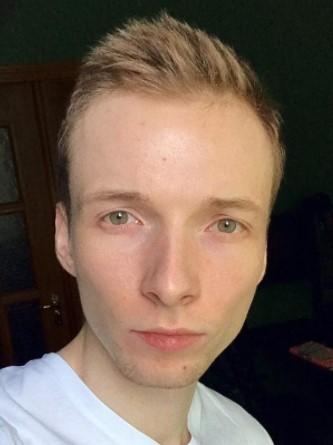 0nuqtive profile photo