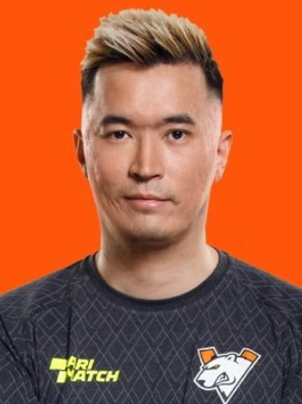 AdreN profile photo
