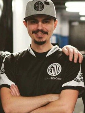 AimPR profile photo