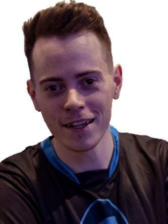 AlexJJ profile photo