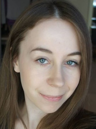 Alisa profile photo