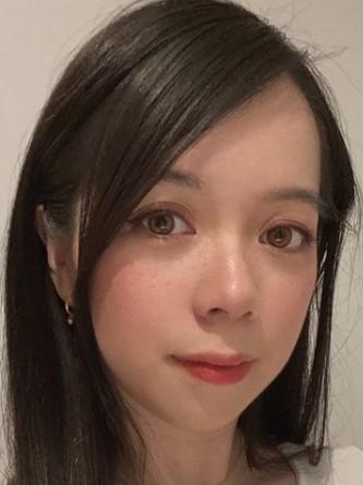 Ashleykan profile photo
