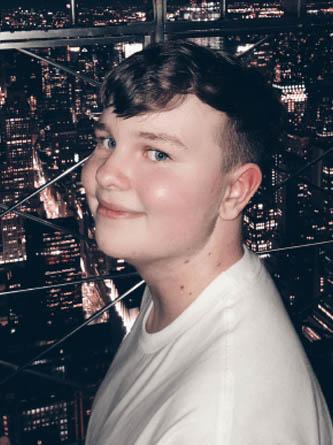 Benjyfishy profile photo