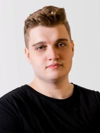 Boltz profile photo