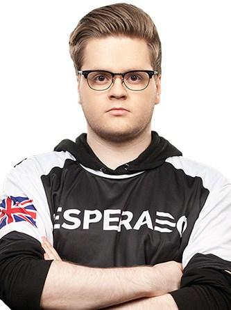 C4LVINKL3IN profile photo