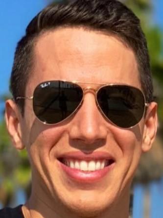 C_dome profile photo