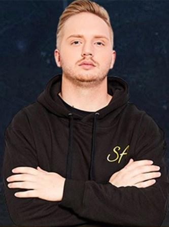 CherryPoppins profile photo