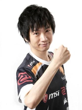 CiNVe profile photo