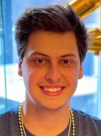 Cizzorz profile photo