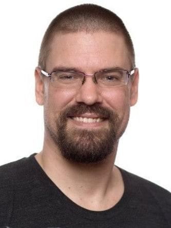 Cohhcarnage profile photo