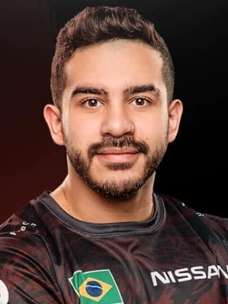 coldzera profile photo