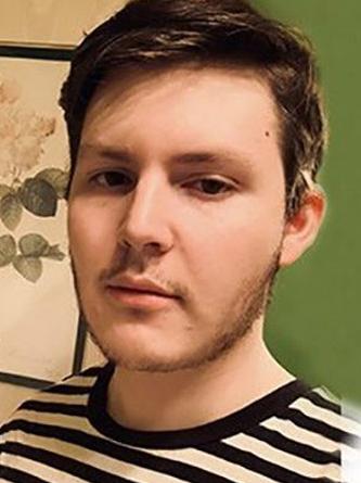 Comikazie profile photo
