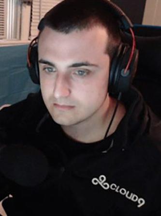 Criz profile photo