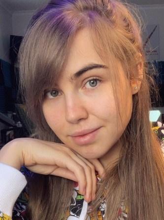 Danucd profile photo
