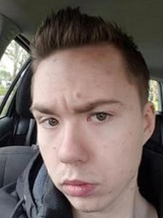 Danzhizzle profile photo