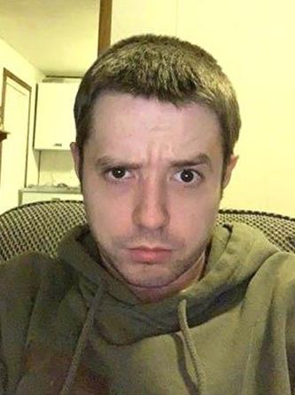 Dellor profile photo