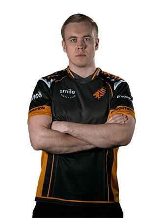 Draedon profile photo