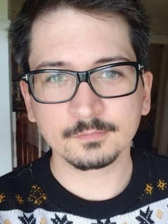 DrasseL profile photo
