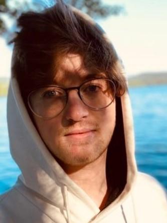 Dylhero profile photo