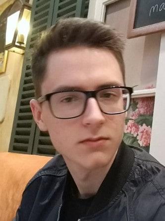 EspiranTo profile photo