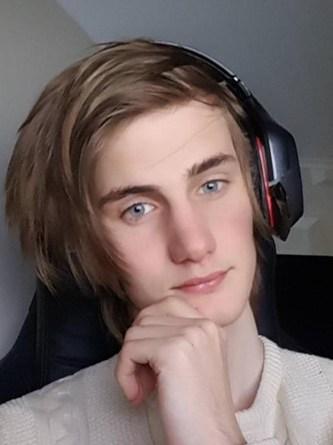 Fixter profile photo