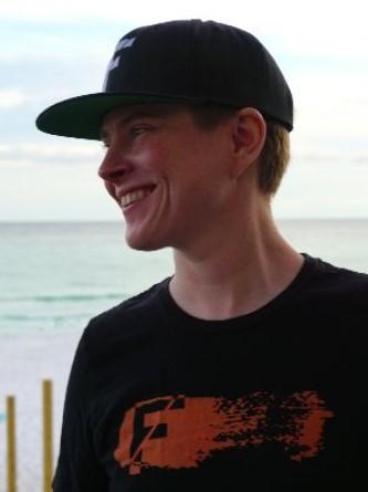 Fugglet profile photo