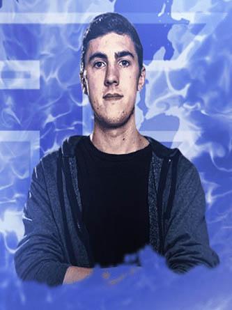 Funk profile photo