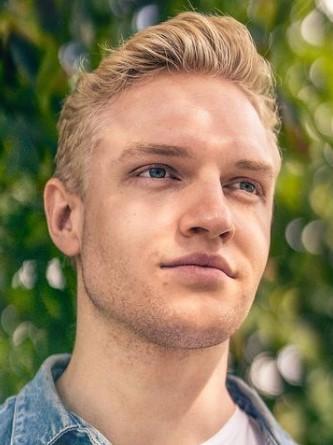gade profile photo