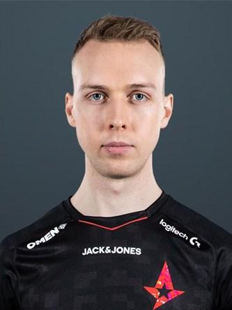 Gla1ve profile photo