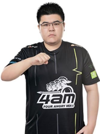 GodV profile photo
