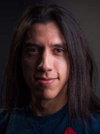 Grimmmz profile photo