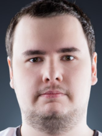 GuardiaN profile photo