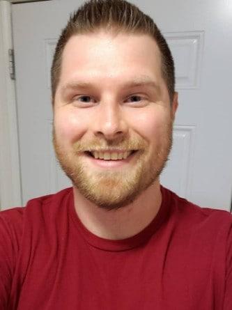 Halifax profile photo