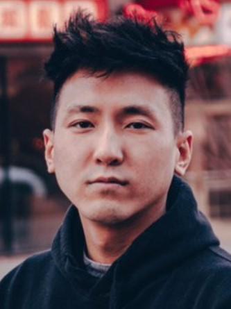 Hansol profile photo