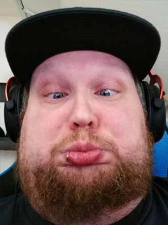 Hckerjack profile photo