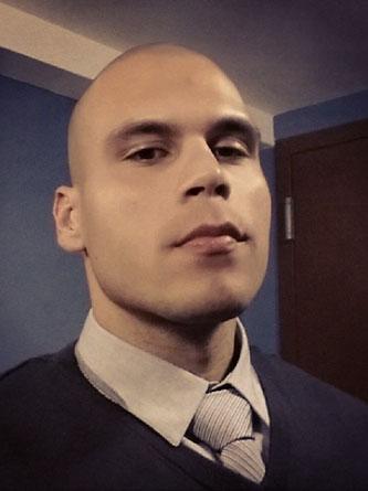 HighDistortion profile photo