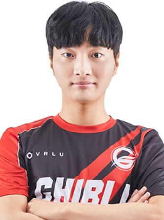 Hikari profile photo