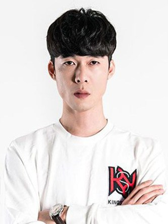 hngkeon profile photo