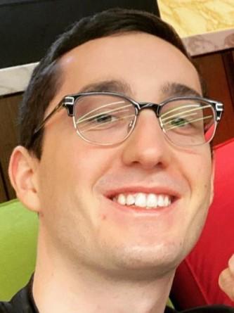 hwinn profile photo