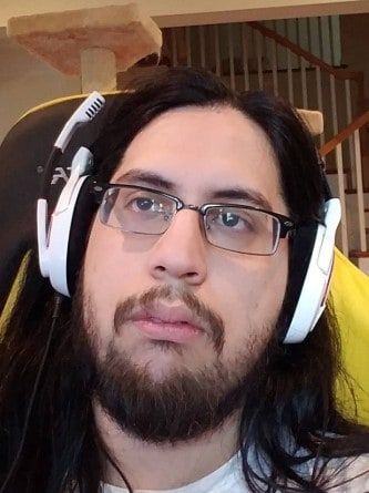 Imaqtpie profile photo