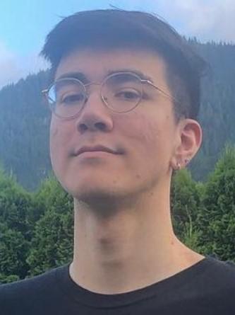 Jaomock profile photo