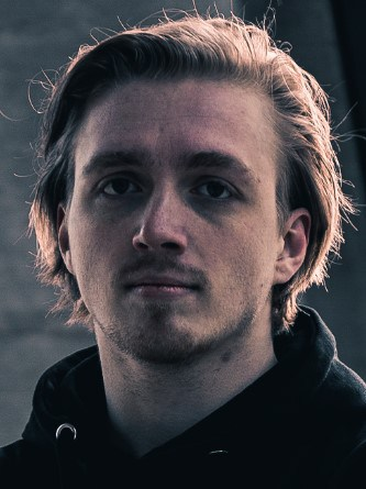 Jarl profile photo