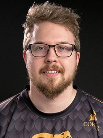 jasonR profile photo
