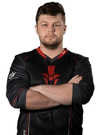 Jouxy profile photo