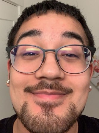 Kaysid profile photo