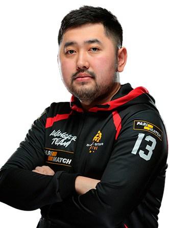 KeeN profile photo
