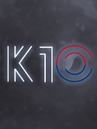 KOREA10 profile photo