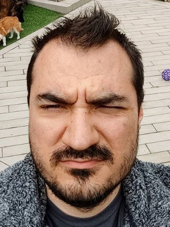 Kripparrian profile photo