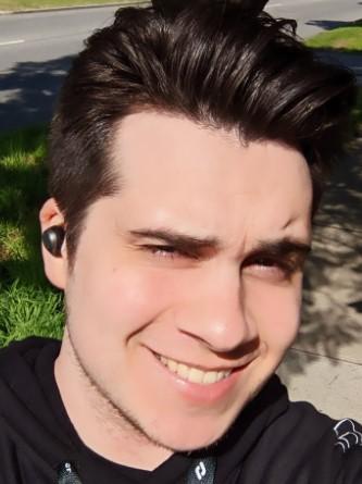 Kritikalmotion profile photo