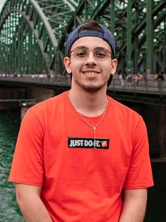 kscerato profile photo